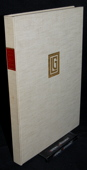 Landis & Gyr, 1896-1946. Jubilaeumsschrift