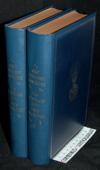 Keyserling, Das Reisetagebuch eines Philosophen