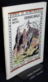 Michel, Grindelwald das Gletschertal
