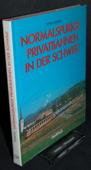 Pfeiffer, Normalspurige Privatbahnen in der Schweiz