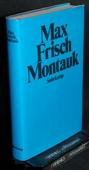 Frisch, Montauk