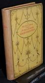 Kipling, Schlichte Geschichten