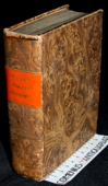 Appian, Roemische Geschichten. 1-5