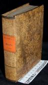Plinius des Juengern, Werke