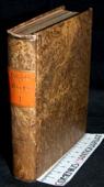 Plutarch, Werke [1]