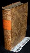 Seneca, Werke 1 [1-4]