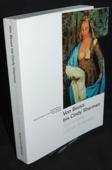 Sammlung Lothar Schirmer, Von Beuys bis Cindy Sherman