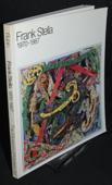 Rubin, Frank Stella, 1970-1987