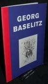 Dahlem, Georg Baselitz