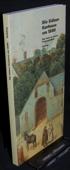 Wagner / Bock, Die Koelner Kartause um 1500