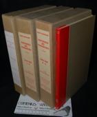 Strupp / Schlochauer, Woerterbuch des Voelkerrechts