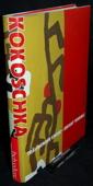 Kokoschka, Traeumender Knabe