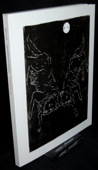 Georg Baselitz, Gravures monumentales