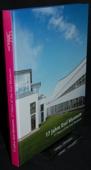 Royc / Hoffer / Uhrmann, 17 Jahre Essl Museum