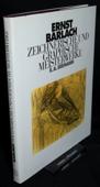 Barlach, Zeichnerische und graphische Meisterwerke