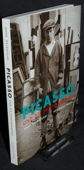 Baldassari, Picasso und die Photographie