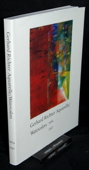 Richter, Aquarelle 1964 - 1997