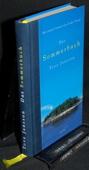 Jansson, Das Sommerbuch