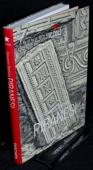 Piranesi, Selected etchings