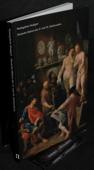 Deutsche Malerei, des 17. und 18. Jahrhunderts