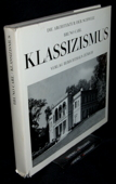 Carl, Architektur / Klassizismus