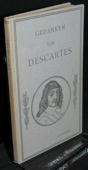 Descartes, Gedanken
