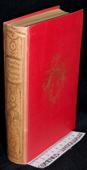Dickens, Martin Chuzzlewit