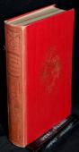 Dickens, Nikolaus Nickleby