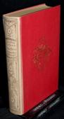 Dickens, Oliver Twist / Weihnachtserzaehlungen