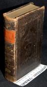 Psalmen, und Fest-Lieder / Bern 1824