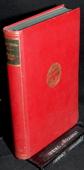 Wilde, Das Bildnis des Dorian Gray