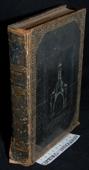 Bibel, oder die ganze Heilige Schrift [1837]