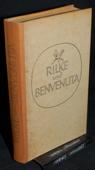 Hattingberg, Rilke und Benvenuta