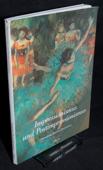 Sammlung Thyssen-Bornemisza, Impressionismus und Postimpressionismus