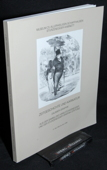 Daumier, Zeitgeschichte und Karikatur