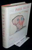 Klee, Catalogue raisonne [1]