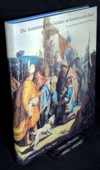 Die Sammlung, Max Geldner im Kunstmuseum Basel