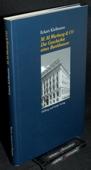 Klessmann, M. M. Warburg & Co