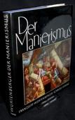 Wuertenberger, Der Manierismus