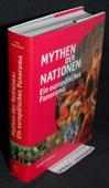 Flacke, Mythen der Nationen