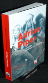 Adrian Piper, seit 1965