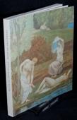 Puvis de Chavannes, dessins et peintures