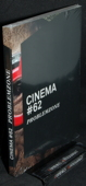 Cinema 62, Problemzone