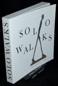 Buendner Kunstmuseum, Solo walks