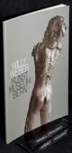 Kunstmuseum Bern, Willy Weber