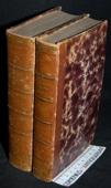 Koerner, Saemmtliche Werke 1827