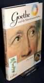 Kraetz, Goethe und die Naturwissenschaften