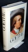 Michel, Goethe