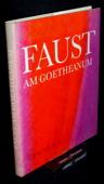Biesantz, Faust am Goetheanum