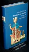 Horst, Friedrich der Staufer